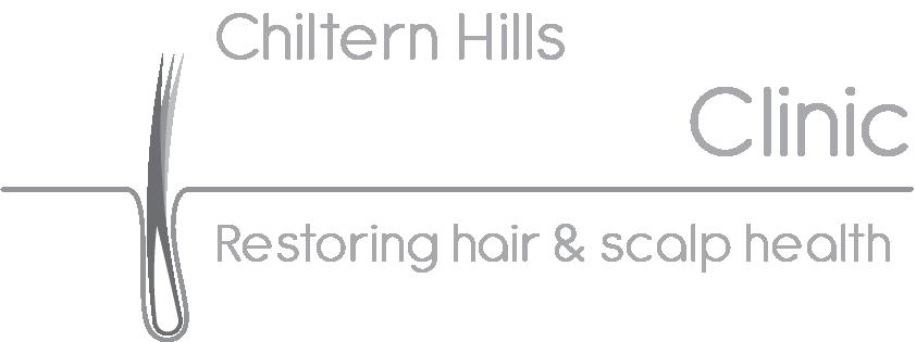 Otter Valley & Chiltern Hills Trichology Clinics