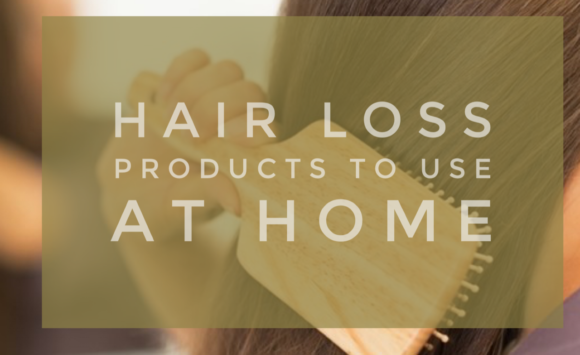 Shop Hair Loss products